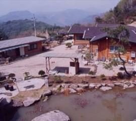 자연촌 민박